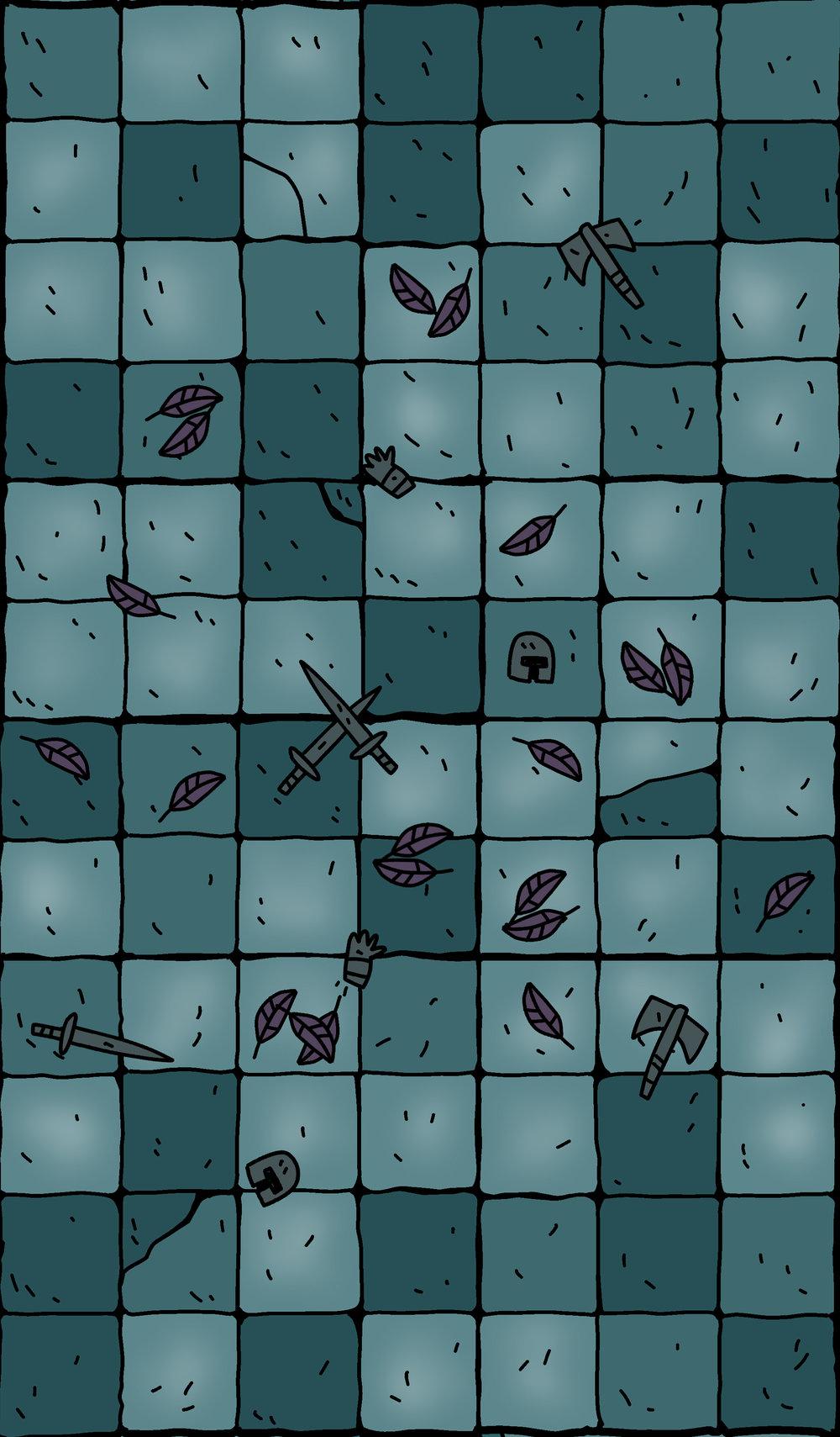 featherfloor.jpg