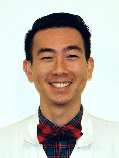 Don Hoang, MD, MHS