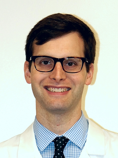 Brock Lanier, MD