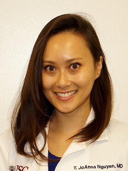 T. JOANNA NGUYEN, MD