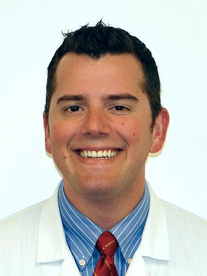DAN J GOULD, MD, PHD
