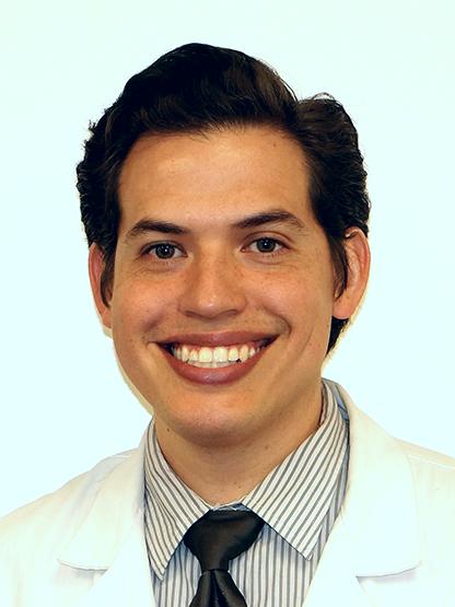 ERIK M. WOLFSWINKEL, MD