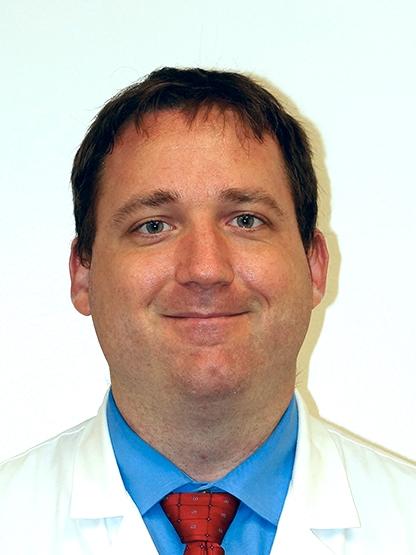 THOMAS M. HAGOPIAN, MD