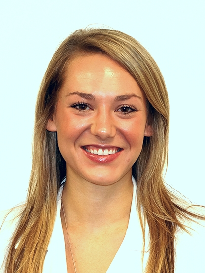 ASHLEY STASIAK, MD