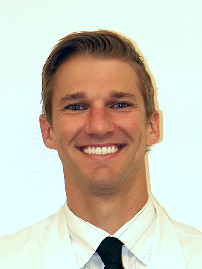 eric s. nagengast, MD       HOMETOWN:  Omaha, NE     C    OLLEGE:  university of southern californiA     MEDICAL SCHOOL:  university of nebraska college of medicine     HOBBIES:  Skiing, Fishing, Surfing