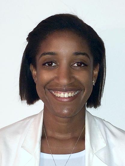 NAIKHOBA C.O. MUNABI, MD