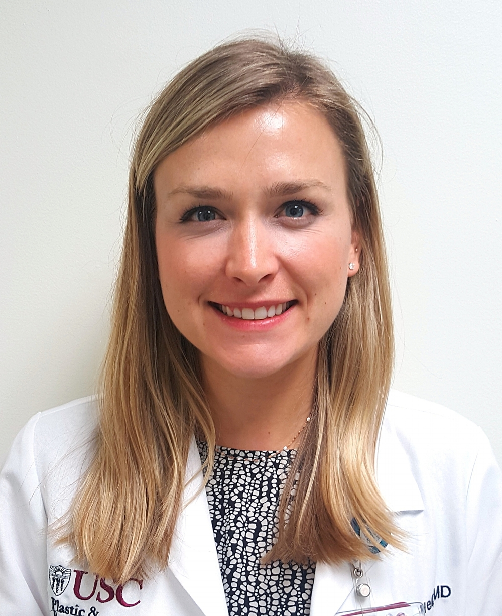 AnnA Howell, MD     HOMETOWN:       COLLEGE:       MEDICAL SCHOOL:  GeorgeTown University School of Medicine     HOBBIES: