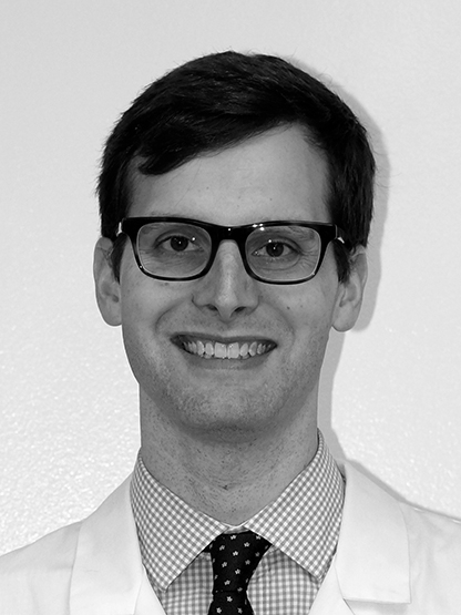 BROCK LANIER, MD     Fellowship:  STanford University Microsurgery   HOMETOWN:  MEMPHIS, TN   COLLEGE:  RHODES COLLEGE   MEDICAL SCHOOL:  UNIVERSITY OF TENNESSEE   HOBBIES:  N/A