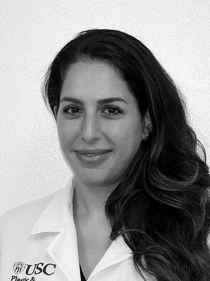 SEPIDEH SABER, MD     Fellowship:  Nyu Hand Surgery   HOMETOWN:  HANOVER, GERMANY   COLLEGE:  UNIVERSITY OF CALIFORNIA, IRVINE   MEDICAL SCHOOL: STANFORD UNIVERSITY SCHOOL OF MEDICINE   HOBBIES:  SWIMMING, TRAVEL, TENNIS, ETYMOLOGY