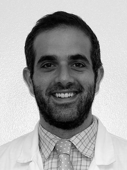 HAIG YENIKOMSHIAN, MD     Fellowship:  university of washington burn Surgery   HOMETOWN:  LOS GATOS, CA   COLLEGE:  NORTHWESTERN UNIVERSITY   MEDICAL SCHOOL:  USC KECK SCHOOL OF MEDICINE   HOBBIES:  TRAVEL, RESTAURANTS, FAMILY / FRIENDS