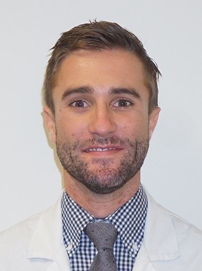 CAMERON FRANCIS, MD