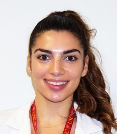 Rachel Minasian, MD