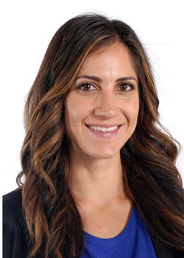 Beina Asadgoli, MD