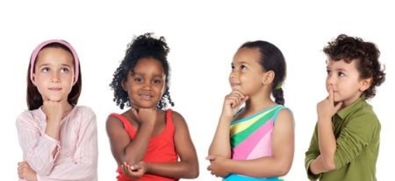 Une consultation selon le rythme de l'enfant