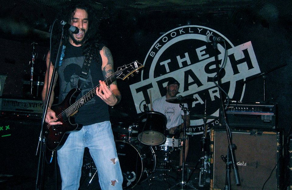 TriStateRock Banner Pic 1.jpg