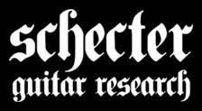 schecter_logo-white.jpg