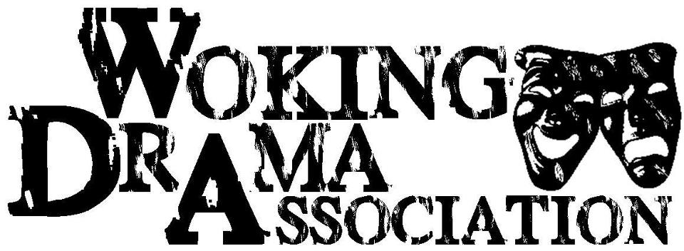 Woking Drama Association