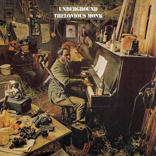 album-thelonious-monk-underground
