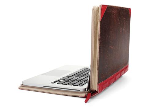 twelve-south-bookbook-macbook-laptop-case-6
