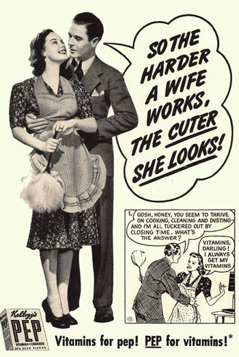 vintagesexism2
