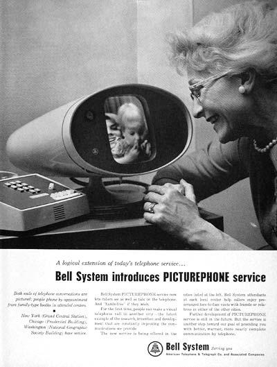64bellpicturephone
