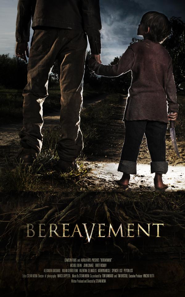 bereavementb
