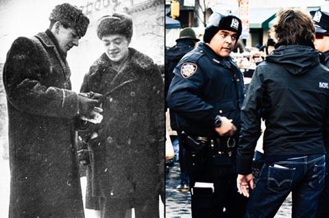 KGB_NYPD