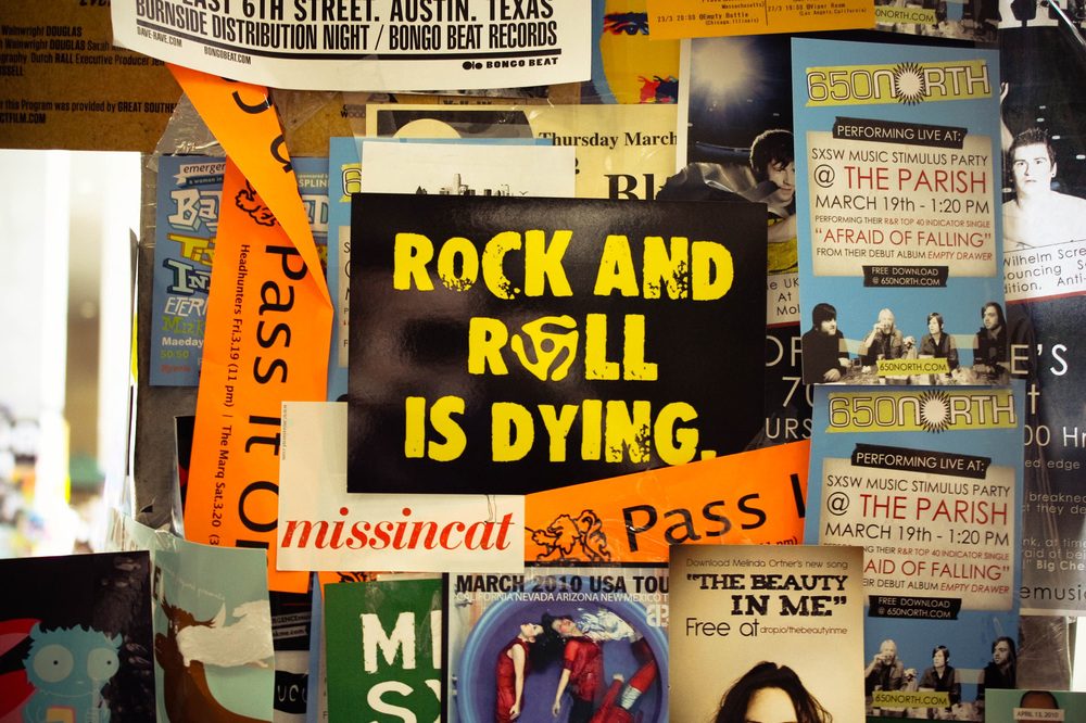 rock_and_roll