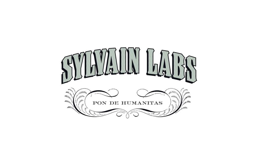 Sylvain Labs