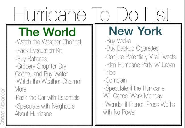 hurricanetodo