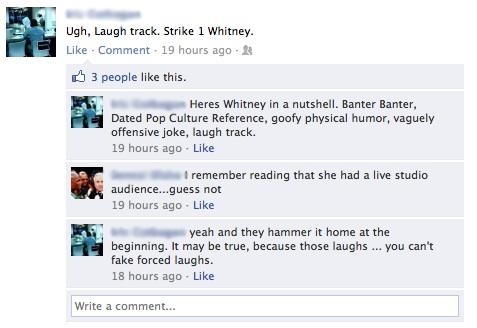 Whitney-facebook