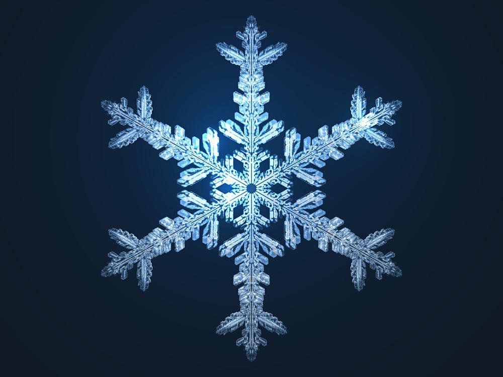 Snowfakes30_09