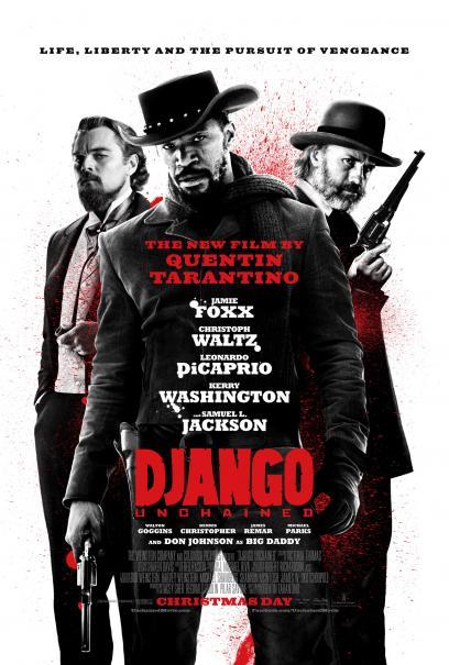 Django_Unchained_22