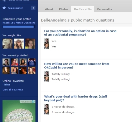 OKCupid_screenshot1_500