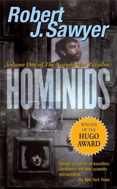 hominids.jpg