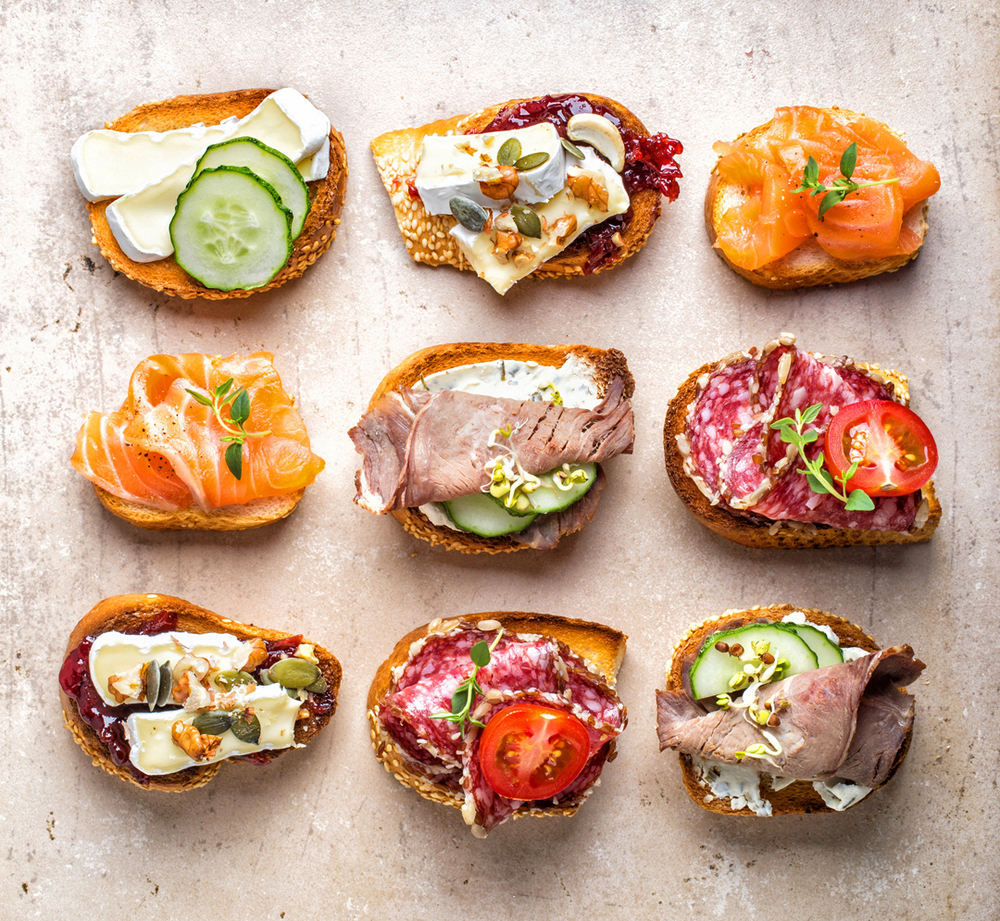 Sandwiches-481381142_landscape_LR.jpg