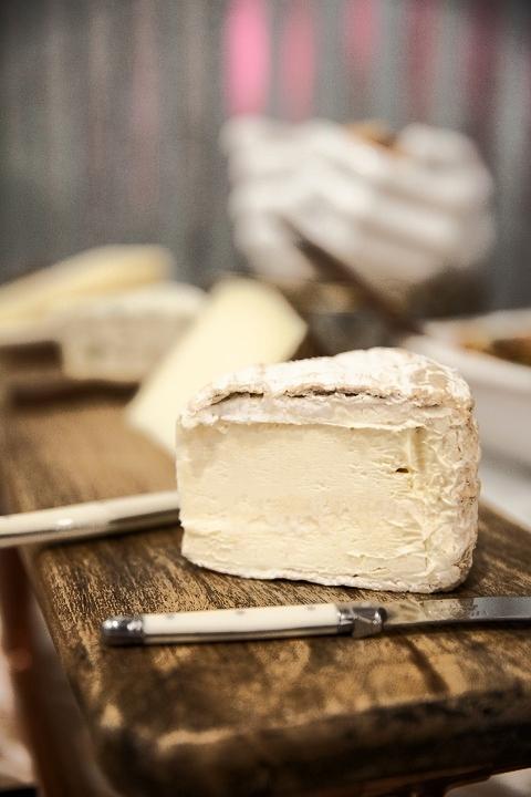 Vert_cheese-1150609_960_720.jpg