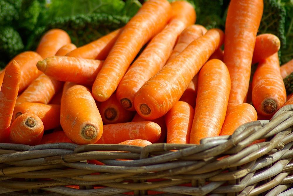 carrots-673184_1280.jpg