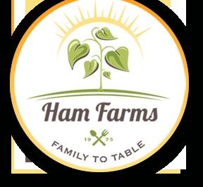 Ham_Farms.png