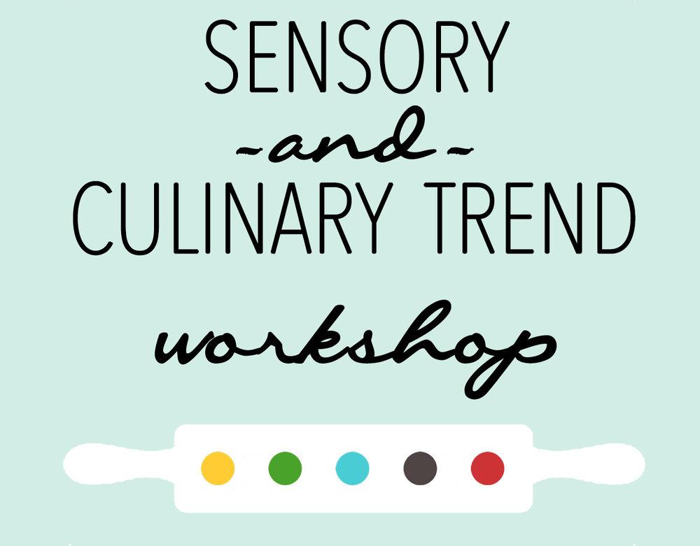 Sensory_CulinaryTrend_Wk.jpg