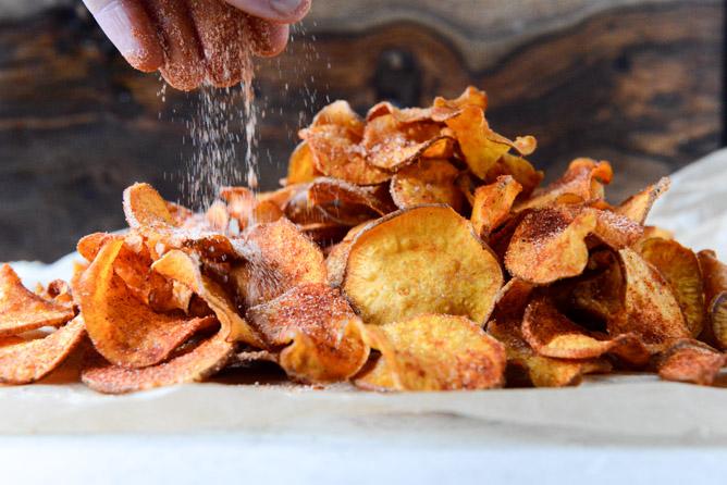 Natural-Honey-Flavor-Chip-Seasoning
