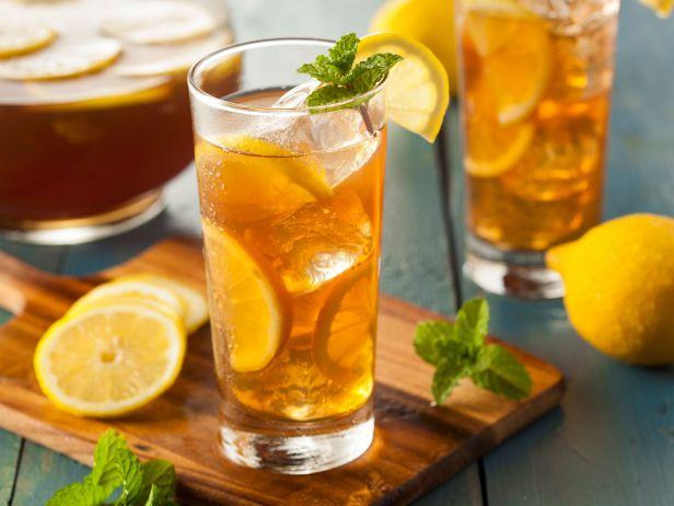 Natural-Honey-Flavor-Iced-Tea