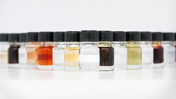 Natural-Honey-Flavors