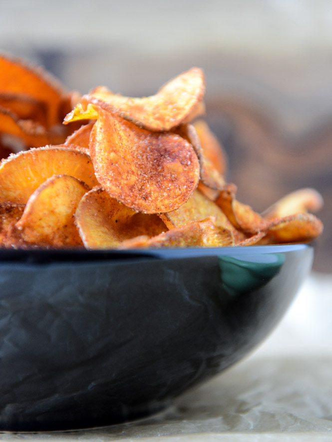 Salt-Sodium-Reduction-Potato-Chips