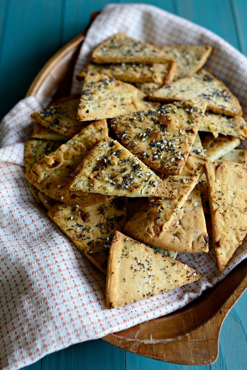 Salt-Sodium-Reduction-Pita-Chips