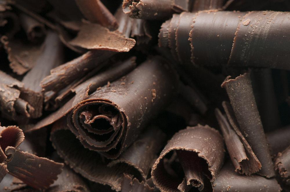 chocolate-dark.jpg