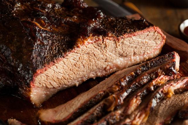 Meat-Flavor-Brisket