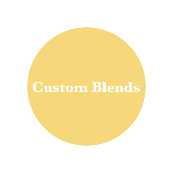 Custom-Blends.jpg