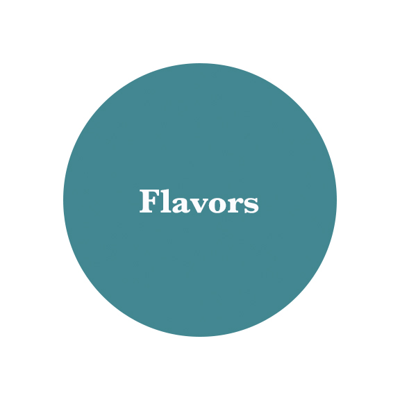 Flavors.jpg