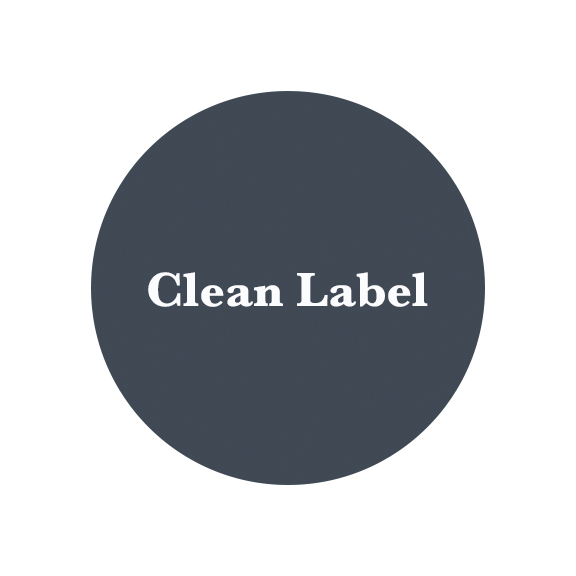 Clean-Label.jpg